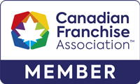 Supplier to Canadian Franchise Association